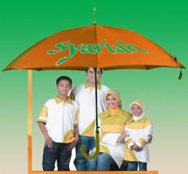 cropped-asuransi-syariah.jpg