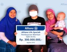 Allianz-KlaimCI_zpsdea717ce