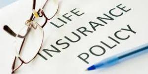 Petunjuk untuk Pemegang Polis Asuransi Allianz