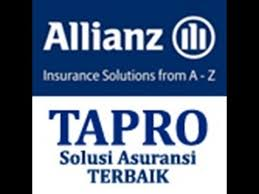 tapro2
